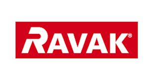 RAVAK a.s.