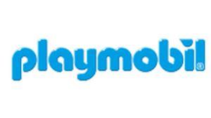 Playmobil CZ spol. s r.o. Cheb