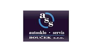 Autosklo SERVIS Bouček s.r.o.
