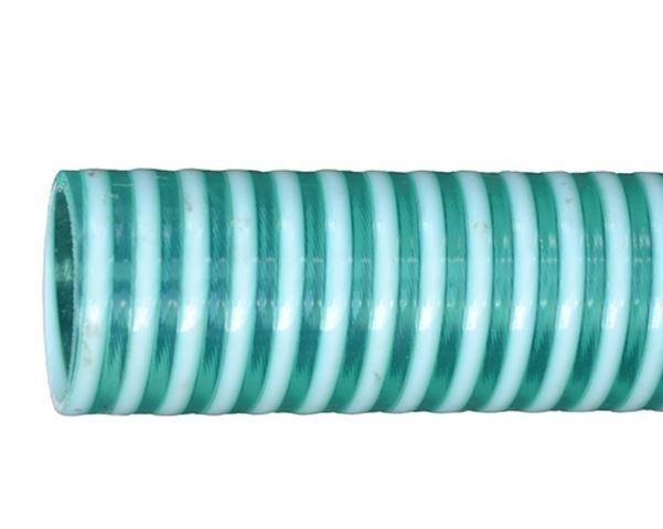 PLASTECH s.r.o.  - výroba hadic PVC, plastové dlažby , ochranných rohů - fotografie 7/14