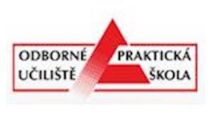 Odborné učiliště a Praktická škola