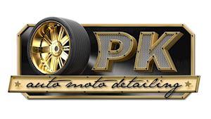 PK - auto moto detailing