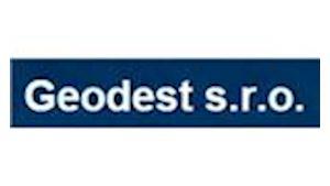 GEODEST s.r.o.