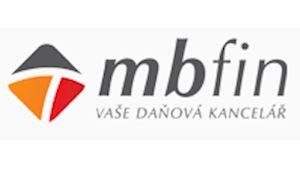 MB fin, s.r.o. - Ing. Petr Vokurka