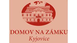 Domov Na zámku, příspěvková organizace - Domov pro seniory