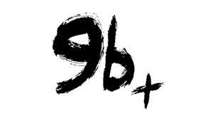 9b-plus