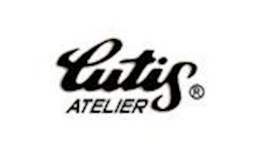 Atelier Cutis - krejčovství a opravy oděvů