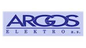 ARGOS ELEKTRO a.s.