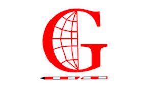 Geodetické a kartografické služby - Fliedr Pavel Ing.