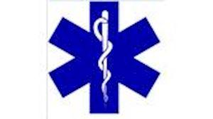 SAL, s.r.o. - Sdružení ambulantních lékařů