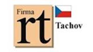 RT - Tachov s.r.o.