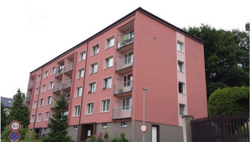 Střechy - MATURE TEPLICE s.r.o. - fotografie 7/10
