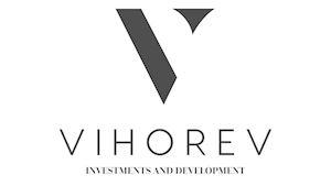 VIHOREV.INVESTMENTS SE