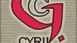 Grolmus Cyril