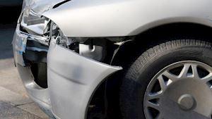 Odtahová služba a likvidace autovraků