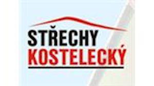 STŘECHY KOSTELECKÝ s.r.o.