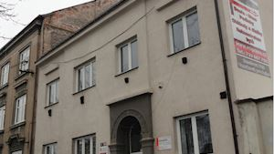 Centrum psychologicko-sociálního poradenství Středočeského kraje, pracoviště Nymburk