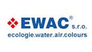 EWAC s.r.o.