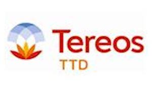 Tereos TTD, a.s. - cukr Česká republika