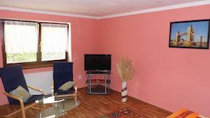 Apartmány Staňkov - profilová fotografie