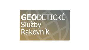 Josef Novák - geodet