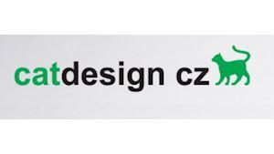 CATDESIGN CZ, s.r.o.