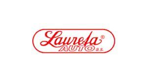 LAURETA AUTO a.s.