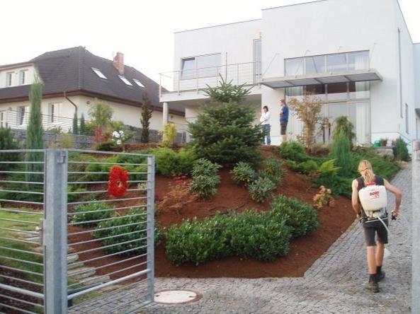COVENANT zahrady a parky s.r.o. - fotografie 15/15