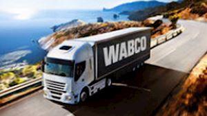 WABCO brzdy k vozidlům, spol. s r.o. - profilová fotografie