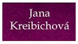 JK Ateliér - Jana Kreibichová