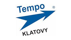 TEMPO - Klatovy s.r.o.