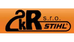 2kR s.r.o. - zahradní technika