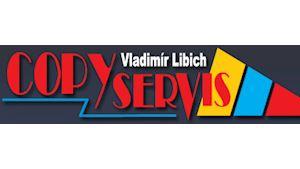 COPYSERVIS - reklamní tisk - razítka laserem