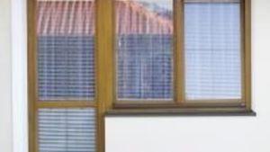 GATOS - pergoly, okna, vrata - profilová fotografie