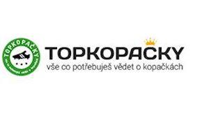 Topkopacky