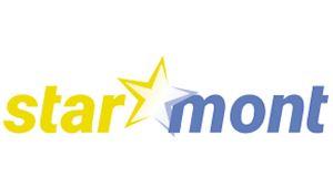 STAR - MONT Pardubice, s.r.o.