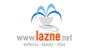 lazne.net - Czech holidays - cestovní kancelář s.r.o.