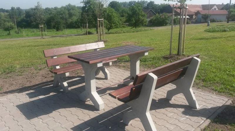 Statutární město Pardubice - městský obvod Pardubice VI - fotografie 4/5