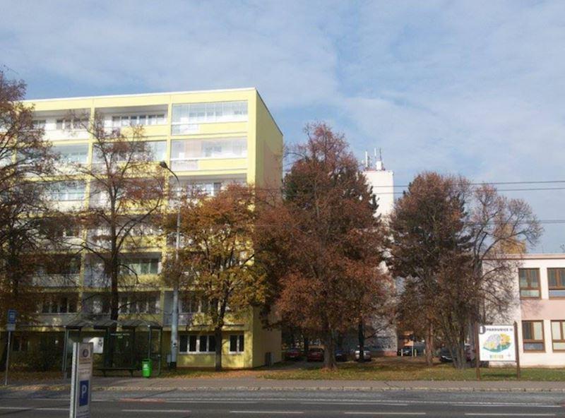 MO II - Polabiny - fotografie 3/10