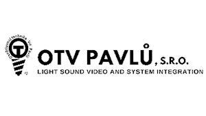 Osvětlovací technika Vít Pavlů s.r.o.