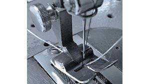 Opravy a prodej šicích strojů - Jan Bajer