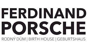 Rodný dům Ferdinanda Porscheho