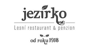 Jezírko Jáchymov     Lesní restaurant & penzion
