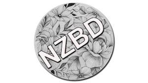 Tattoo & ateliér NZBD