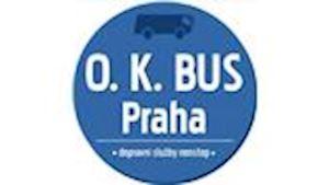 O. K. BUS Praha