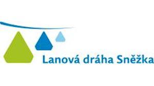 Lanová dráha Sněžka, a.s.