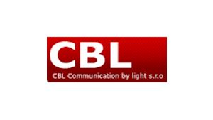 CBL Communication by light, s.r.o.