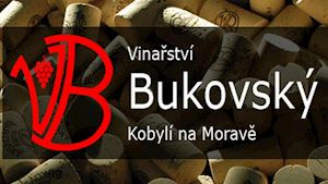 Vinařství Bukovský s.r.o.