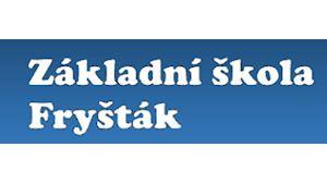 Základní škola Fryšták, okres Zlín, příspěvková organizace