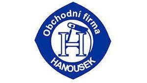 Obchodní firma HANOUSEK s.r.o.